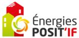 ENERGIES POSIT'IF