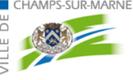 La ville de Champs-sur-Marne