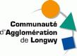 Communauté d'Agglomération de Longwy