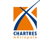 CHARTRES METROPOLE