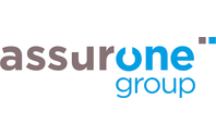 AssurOne Group