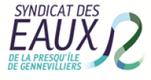 SYNDICAT DES EAUX DE LA PRESQU'ILE DE GENNEVILLIERS