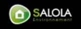 SALOLA ENVIRONNEMENT