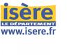 Dèpartement de L'Isère