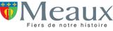 VILLE DE MEAUX