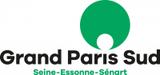 Communauté d'Agglomération Grand Paris Sud Seine-Essonne-Sénart