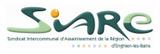 Syndicat Intercommunal d'Assainissement de la Région d'Enghien-les-Bains (SIARE)