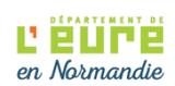 CONSEIL DEPARTEMENTAL DE L'EURE