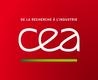 CEA 37