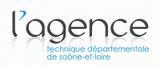 L'Agence Technique Départementale de Saône et Loire