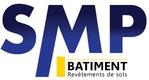 SMP BATIMENT