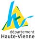 CONSEIL DEPARTEMENTAL HAUTE VIENNE