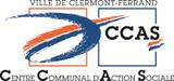 CCAS de Clermond Ferrand