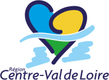 Conseil régional du Centre- Val de Loire