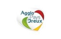 DREUX AGGLOMERATION