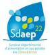 Syndicat Départemental D'Alimentation en Eau Potable des Côtes d'Armor