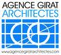 AGENCE GIRAT ARCHITECTES