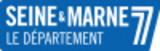 CONSEIL DEPARTEMENTAL DE SEINE ET MARNE
