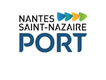 Grand Port Maritime de Nantes Saint Nazaire