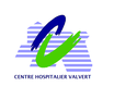 CENTRE HOSPITALIER DE VALVERT