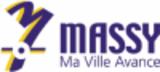 VILLE DE MASSY CATC