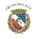 VILLE DE FRANCONVILLE