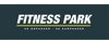 FITNESS PARK GROUP