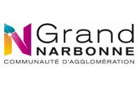 LE GRAND NARBONNE COMMUNAUTE D'AGGLOMERATION