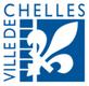 LA VILLE DE CHELLES
