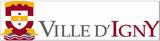 Ville d'Igny
