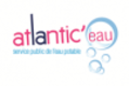 Atlantic'eau