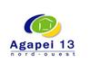 AGAPEI 13