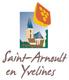 Ville de Saint-Arnoult-en-Yvelines