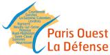Etablissement Public Territorial Paris Ouest la défense (EPT)