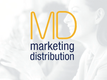 M.D. (Marketing Distribution)