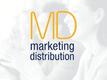 M.D. (Marketing Distribution)