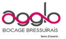Communauté d'Agglomération du Bocage Bressuirais