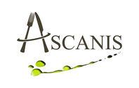 Offre Emploi Restauration Collective Rhone Alpes