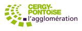 Communauté d'agglomération de Cergy-Pontoise