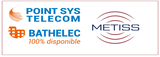 Point Sys Telecom