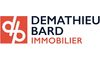 DEMATHIEU BARD IMMOBILIER
