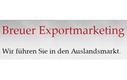 Breuer Exportmarketing -