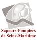 Service départemental d'incendie et de secours de la Seine Maritime