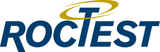 ROCTEST/TELEMAC