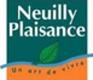 Ville de Neuilly-Plaisance