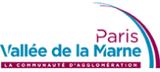 Communauté d'agglomération Paris - Vallée de la Marne