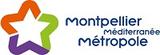AQUA D'OC, REGIE DES EAUX DE MONTPELLIER MEDITERRANEE METROPOLE