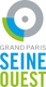 L'Établissement Public Territorial Grand Paris Seine Ouest