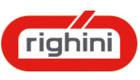 Righini SA
