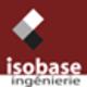 ISOBASE